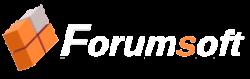 logo-biale-forumsoft2-300x9522222222222